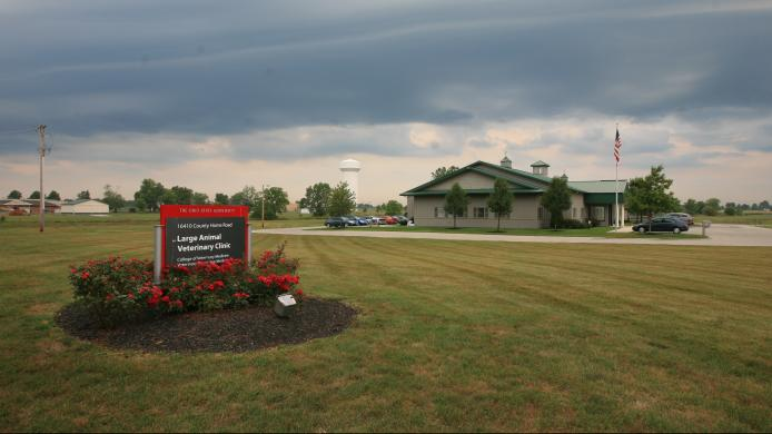 Marysville Clinic